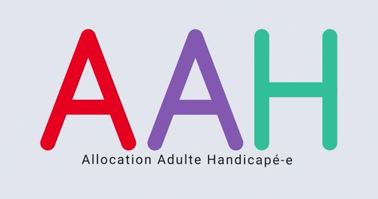 Faire Valoir Son Droit à L Allocation Adulte Handicapé E