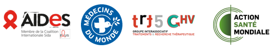 Logos inter-asso