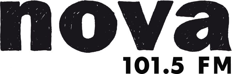logo nova paris