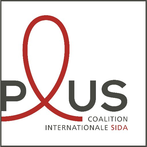 Coalition Internationale sida Plus