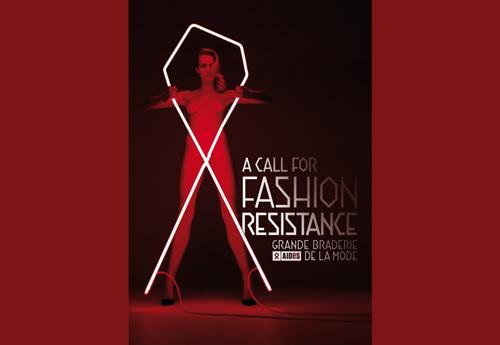 Grandes Braderies de la Mode et du Design   Aides 44cacac1ab8