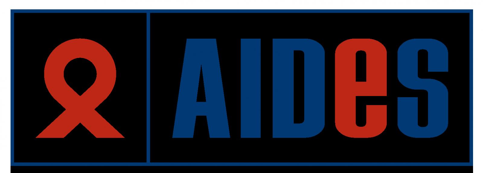 """Résultat de recherche d'images pour """"AIDES SIDA"""""""
