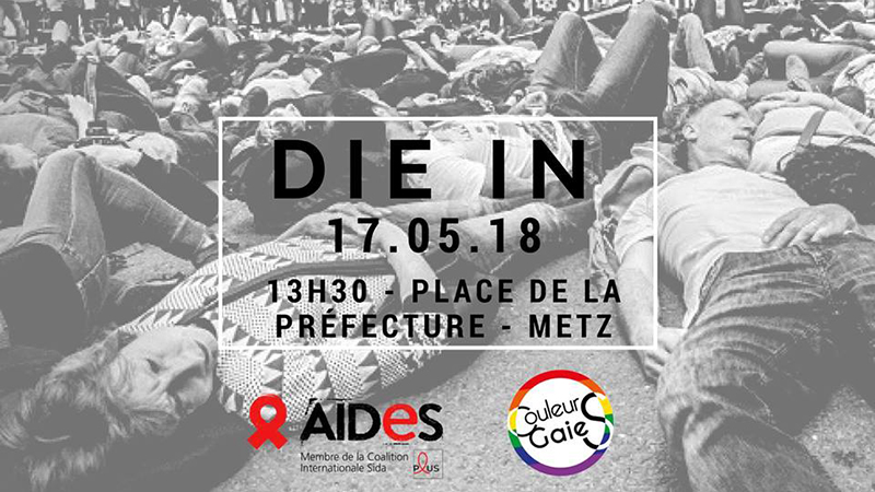 metz die in idahot