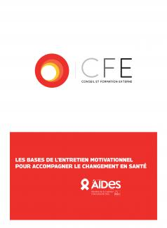 formation entretien motivationnel