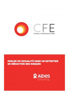formation sexualite entretien