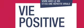 Guide Vie Positive