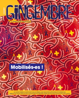 Gingembre 37