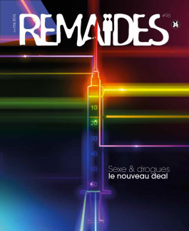 Remaides 96