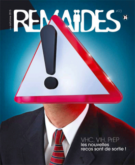 REMAIDES 93
