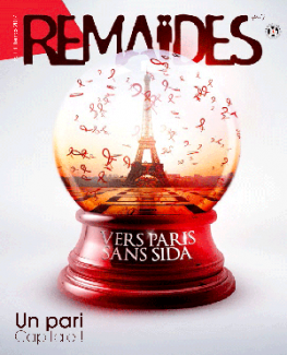 Remaides 99