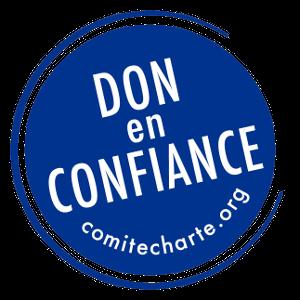 comitecharte.org